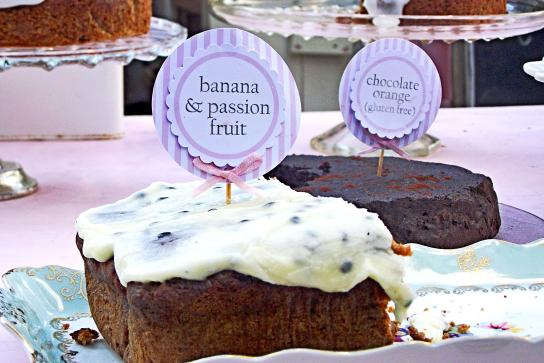 banana-and-passion-fruit-cake (1)