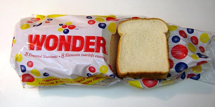 Wonder_Bread_Open