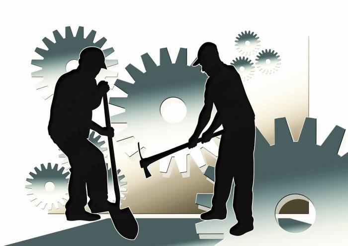 work-384745_1280