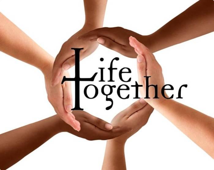 Life_Together