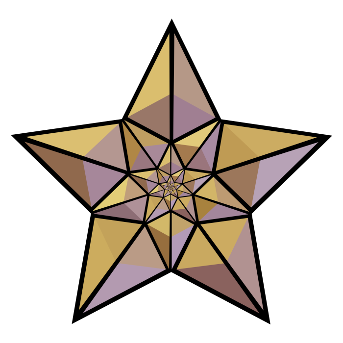Featured_article_star.svg.png