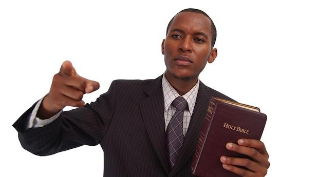truth-pastor