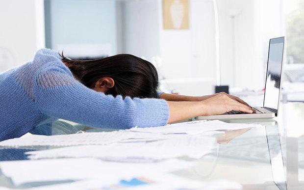 asleep-on-the-job_3338328b