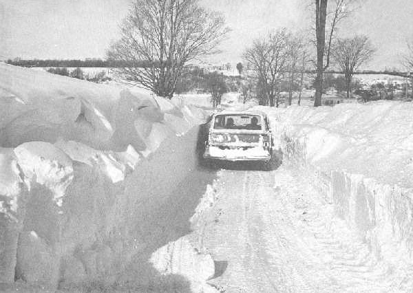 Blizzard_of_1977-2