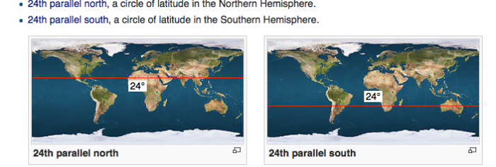 List_of_circles_of_latitude_-_Wikipedia__the_free_encyclopedia