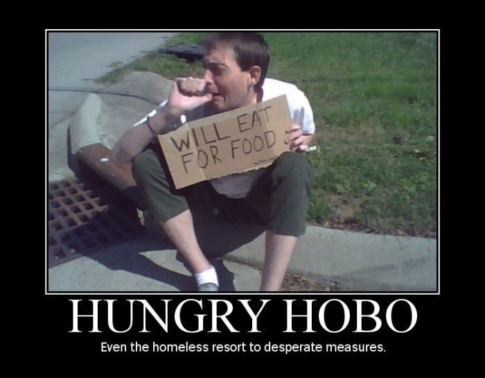 hungry_hobo_demotivational_by_justinstvel
