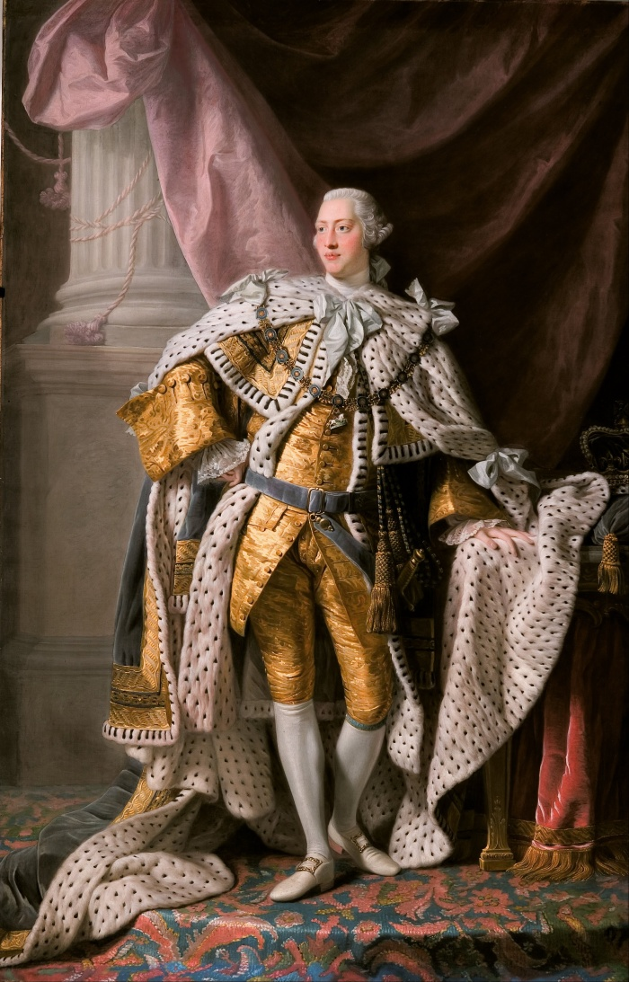allan_ramsay_-_king_george_iii_in_coronation_robes_-_google_art_project-1