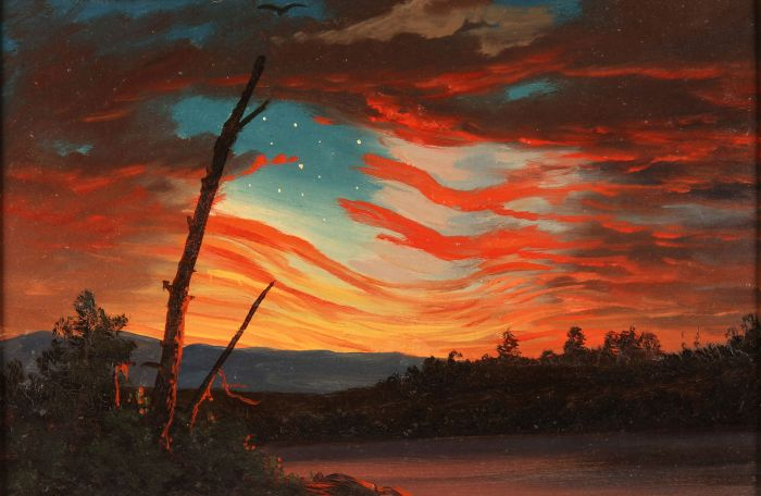 2048px-our_banner_in_the_sky_by_frederic_edwin_church