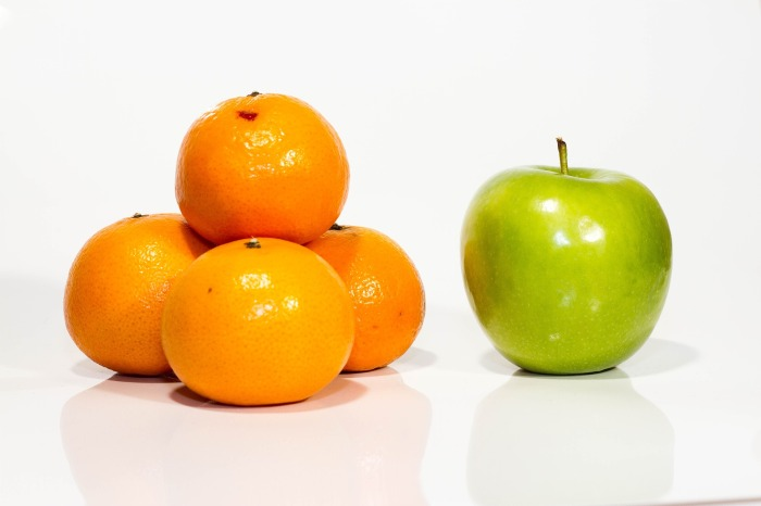 apple-1868383_1920