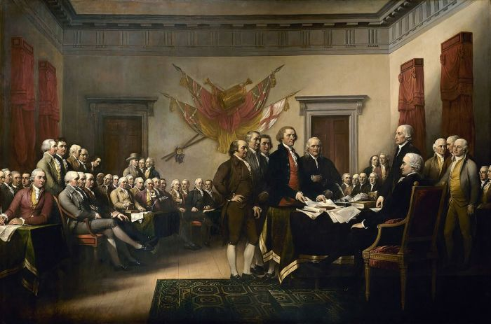 1200px-Declaration_independence
