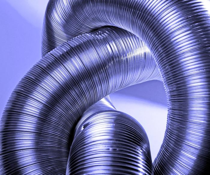 ventilation-pipe-1863146_1920