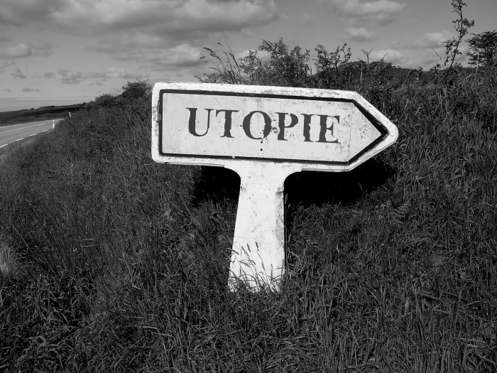 utopia-978908_1920