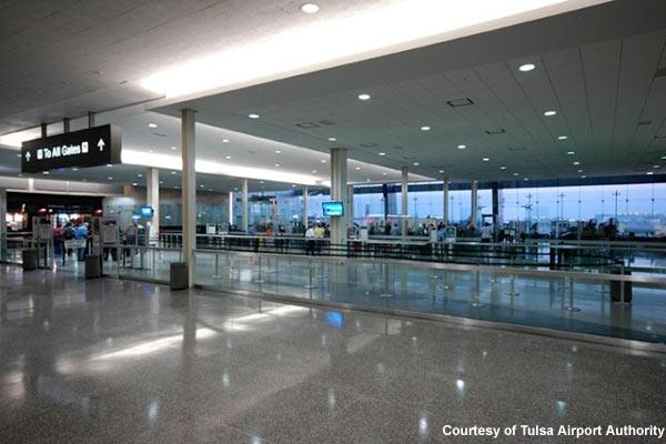 1-tulsa-airport