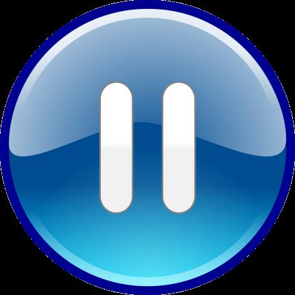 audio-158490_1280