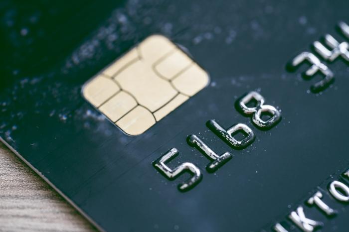 credit-bank-card-chip-close-up-picjumbo-com copy