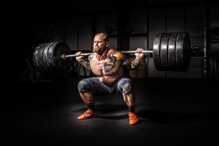 adult-barbell-body-17840