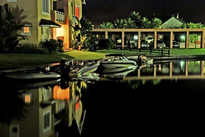 architectural-design-architecture-boats-733661 (1)