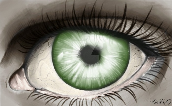 jealousy_green_eye_monster_by_lgwildwomanofthenort-d8jro3u