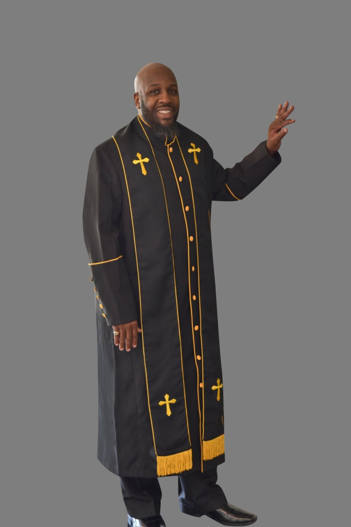 Clergy_Robe_Black_Gold__83253.1539228702.1280.1280