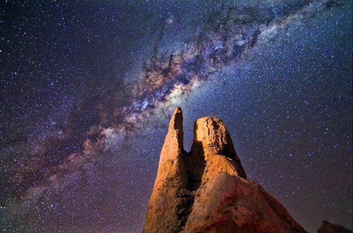 astronomy-cosmos-exploration-167843