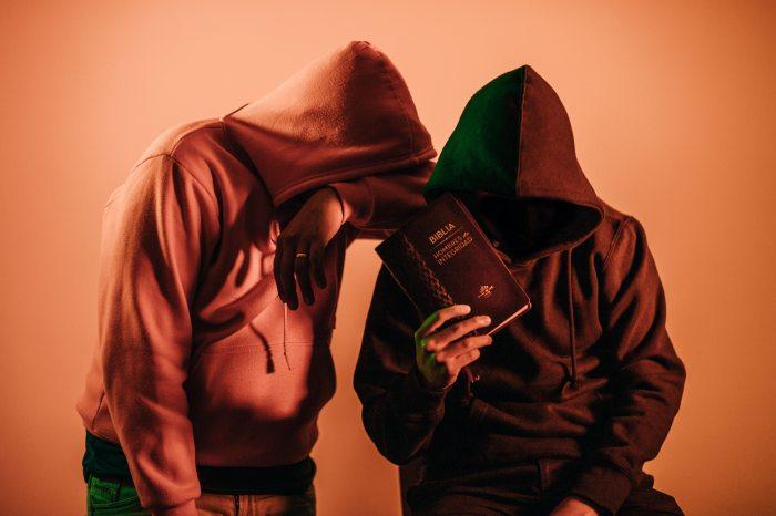 bible-biblia-conceptual-1769068